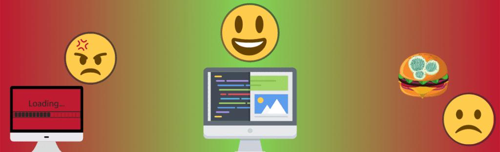 מה זה חווית משתמש UX?